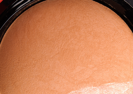 MAC Bronzer Mineralize Skinfinish