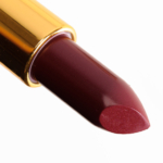 Mac Lips to Die for - Product Image
