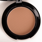 MAC Sculpt Sculpting Powder