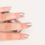 MAC Shimmerfish Nail Lacquer
