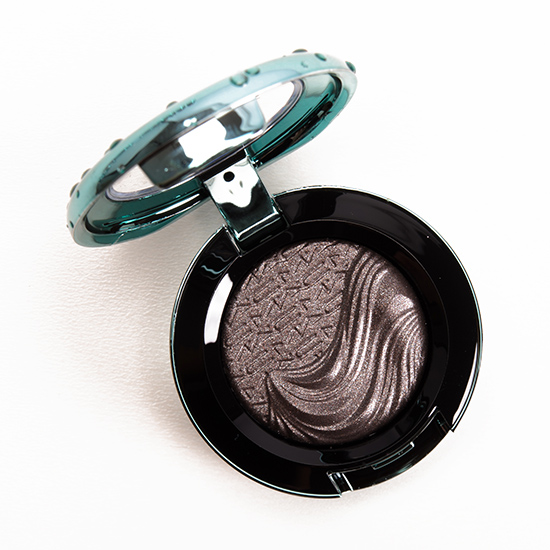 MAC Soul Serenade Extra Dimension Eyeshadow