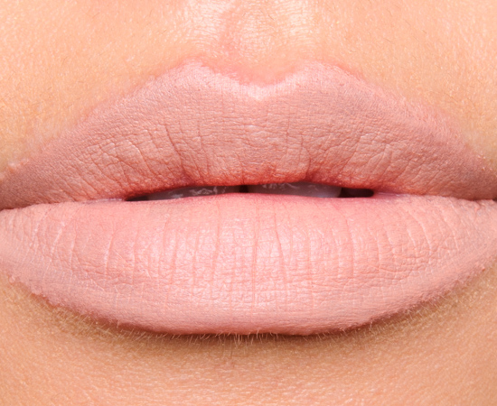 MAC Strip Poker Lipstick