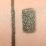 Marc Jacobs Beauty O(vert) (56) Highliner Gel Crayon