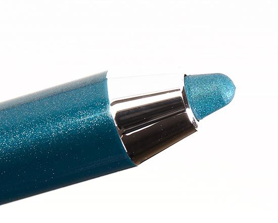 Marc Jacobs Beauty Ody(sea) (62) Highliner Gel Eye Crayon