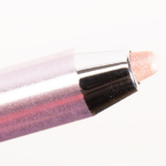 Marc Jacobs Beauty Obey-ge (66) Highliner Gel Crayon
