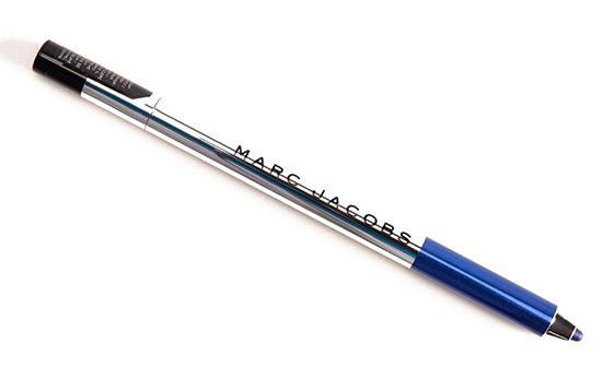 Marc Jacobs Beauty (Wave)length (68) Highliner Gel Eye Crayon
