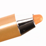 Marc Jacobs Beauty Mari(gold) (70) Highliner Gel Crayon