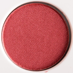 Marc Jacobs Beauty The Siren #2 Plush Shadow