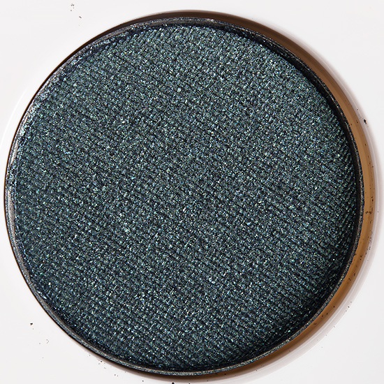 Marc Jacobs Beauty The Siren #7 Plush Shadow