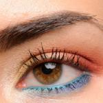 Marc Jacobs Beauty The Siren (210) Style Eye-Con No. 7