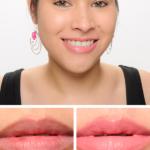 Obsessive Compulsive Cosmetics Concubine Lip Tar Stained Gloss