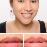 Obsessive Compulsive Cosmetics Dune Lip Tar Stained Gloss