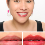 Obsessive Compulsive Cosmetics Nomad Lip Tar Stained Gloss