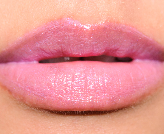OCC Off World Stained Gloss