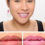Obsessive Compulsive Cosmetics Off World Lip Tar Stained Gloss