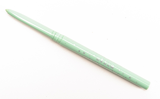 Stila Mint Julep Smudge Stick Eyeliner