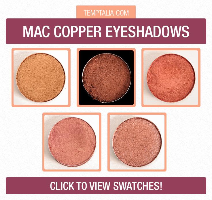 swatch_saturday_mac_copper_eyeshadow