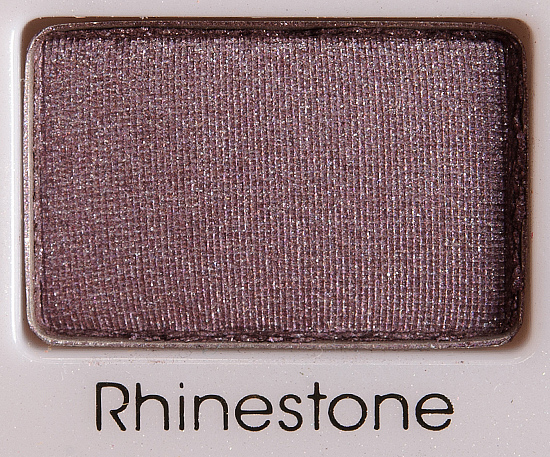 Too Faced Rhinestone Eyeshadow