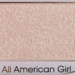 Too Faced All American Girl Eyeshadow