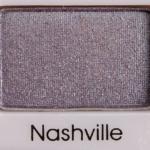 Too Faced Nashville Eyeshadow