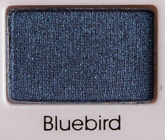 Too Faced Bluebird Eyeshadow