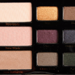 Too Faced Rock 'n' Roll Rock Candy Eyeshadow Collection