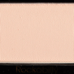 Too Faced Rockabilly Eyeshadow