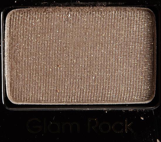 Too Faced Glam Rock Eyeshadow