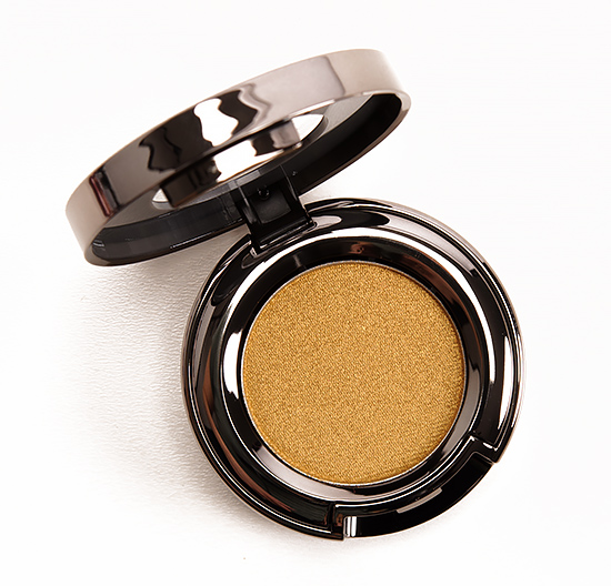Urban Decay Honey Eyeshadow