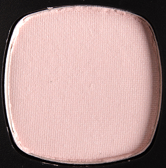 bareMinerals Aaah READY Eyeshadow