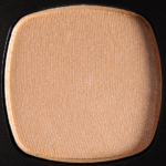 bareMinerals Solace READY Eyeshadow