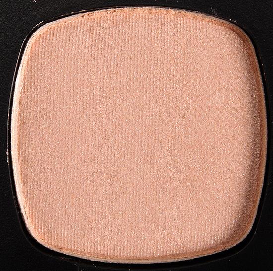 bareMinerals Enjoy READY Eyeshadow