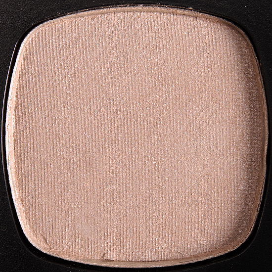 bareMinerals Tranquil READY Eyeshadow
