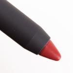 Bite Beauty Chablis High Pigment Pencil