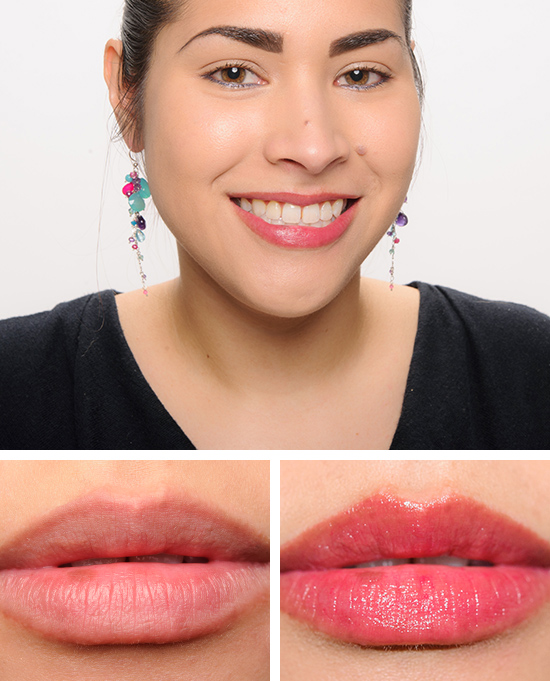Bite Beauty Dolce BB for Lips