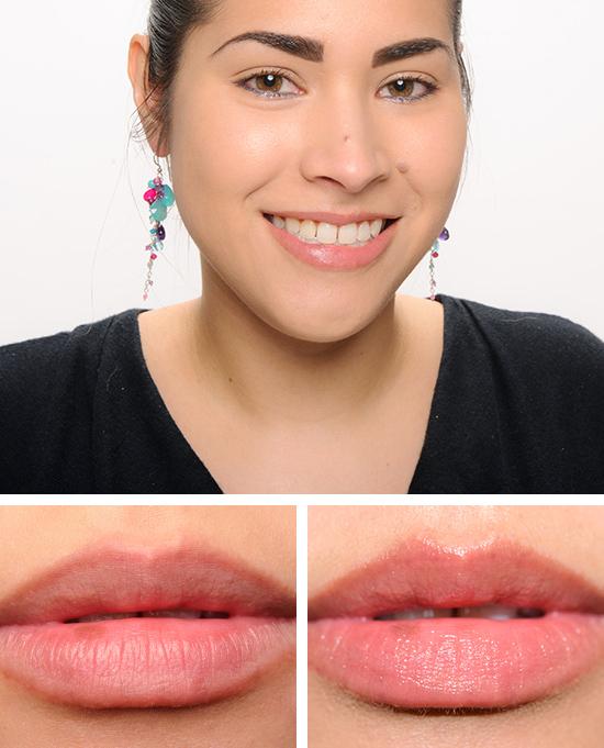 Bite Beauty Flush BB for Lips