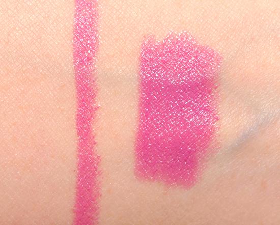 Bite Beauty Violet High Pigment Pencil