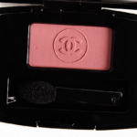 Chanel Palpitation (104) Ombre Essentielle Soft Touch Eyeshadow
