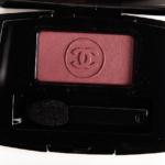 Chanel Hesitation (106) Ombre Essentielle Soft Touch Eyeshadow