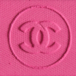 Chanel Exaltation (108) Ombre Essentielle Soft Touch Eyeshadow