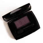 Chanel Pulsion (112) Ombre Essentielle Soft Touch Eyeshadow