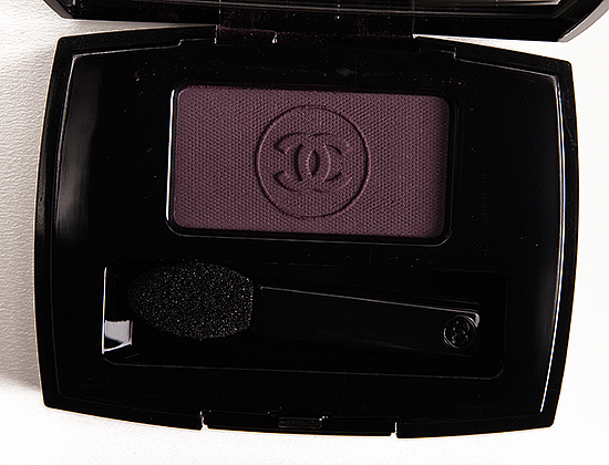 Chanel Pulsion (112) Soft Touch Eyeshadow