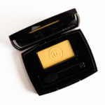 Chanel Admiration (114) Ombre Essentielle Soft Touch Eyeshadow