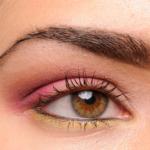 Chanel Sensation (102) Ombre Essentielle Soft Touch Eyeshadow