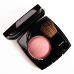 Chanel Innocence (160) Joues Contraste Blush