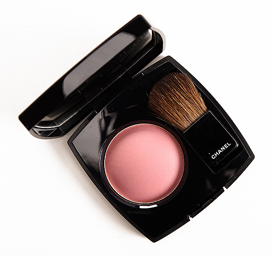 Chanel Innocence (160) Joues Contraste Powder Blush