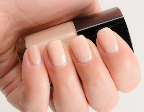 Chanel Secret (625) Le Vernis Nail Colour
