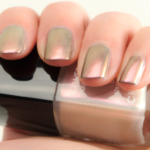 Chanel Atmosphere (629) Le Vernis Nail Colour