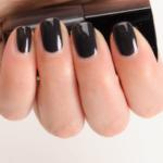 Chanel Orage (631) Le Vernis Nail Colour