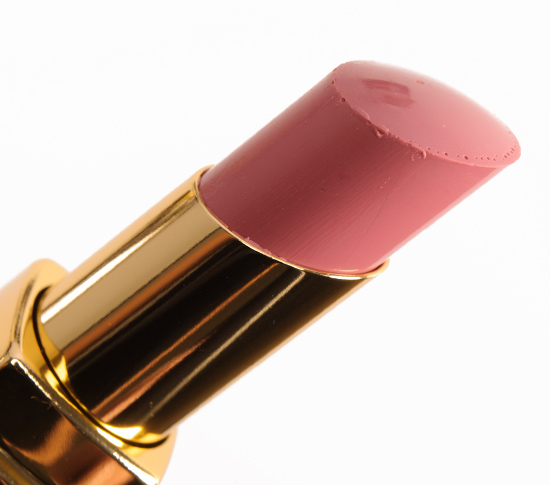 Chanel Intime (93) Rouge Coco Shine Lipstick